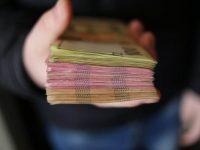 Vale a pena pegar um empréstimo para abrir uma empresa?