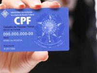 Regularização do CPF: como fazê-la sem sair de casa