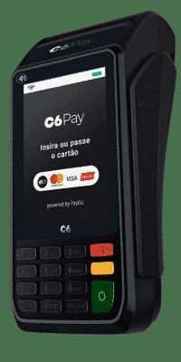 cp pay