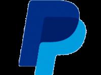 Conta PayPal: como funciona? Descubra aqui!