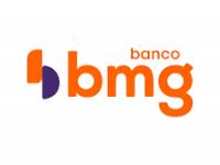 Conheça a Conta Digital gratuita do BMG!