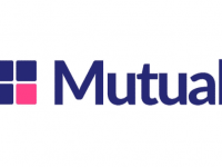 Empréstimo pessoal e para PMEs na Mutal é confiável e seguro?