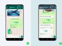 O WhatsApp Pay é o novo PIX?