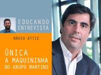 Tribanco: Banco do Sistema Martins para o varejo brasileiro