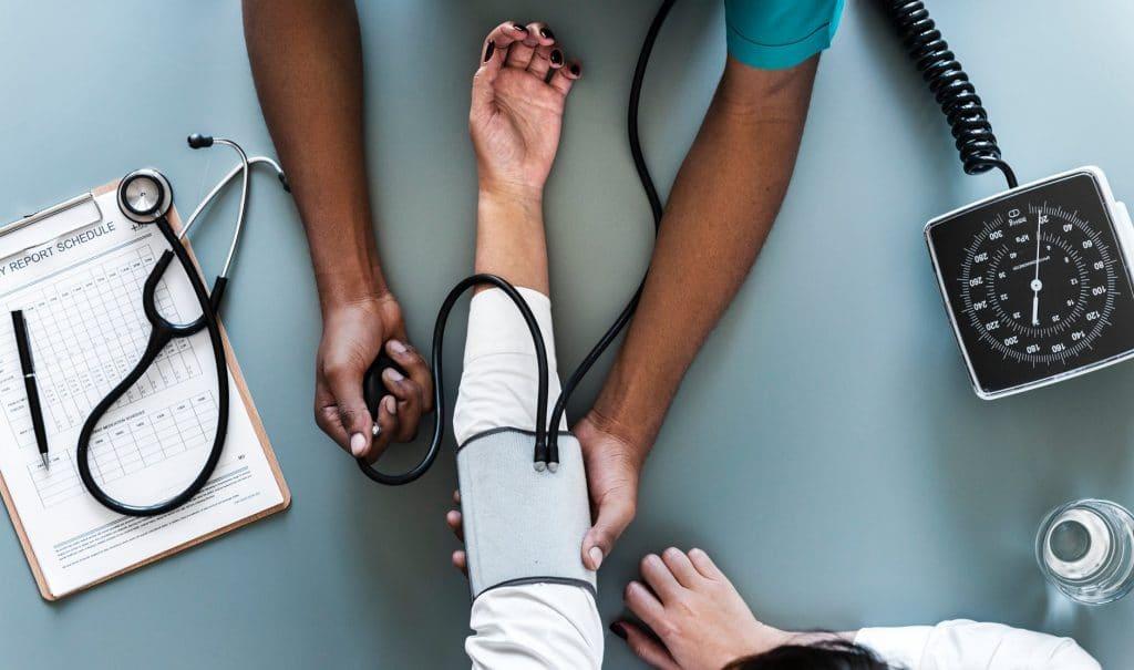 plano de saúde para MEI, plano de saúde, plano de saúde barato, unimed, allianz saúde, amil saúde, bradesco saúde